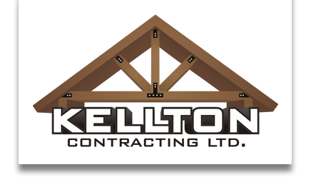 Kellton Contracting Ltd.